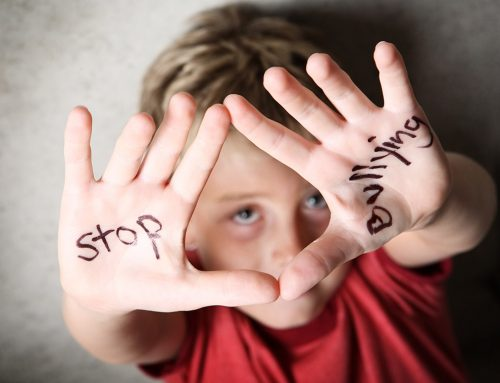 What is Bullying and How Do You Stop It?